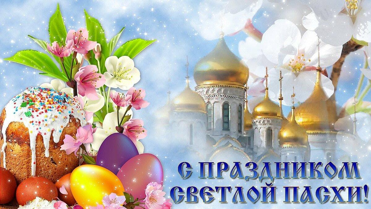Идеально для офиса: 15 бюджетных луков на каждый день российской марки Sabellino
